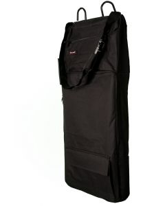 Tragbare Pflege Tasche