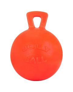 Jolly Ball Spielzeug Vanilleduft