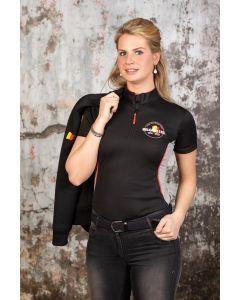 Harry's Horse Hemd Belgien Ltd. Auflage
