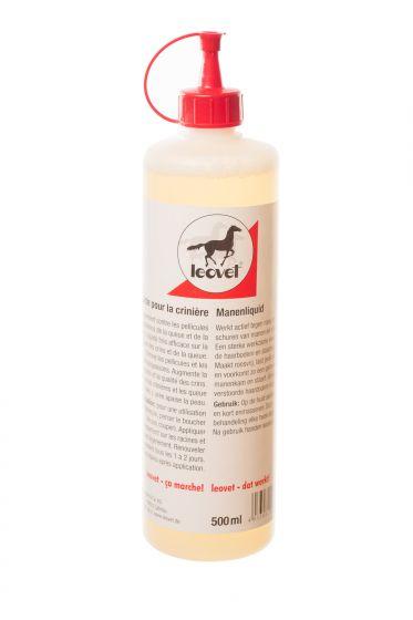 Leovet Mähne-Liquid 500 ml