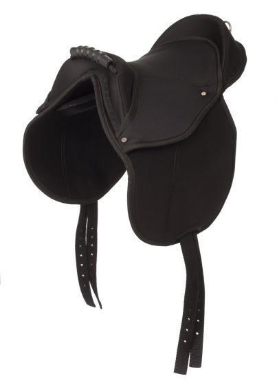Imperial Riding Sattel Bello 10 Inch