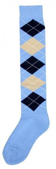 Hofman Kniestrümpfe RE 39/42 Blue