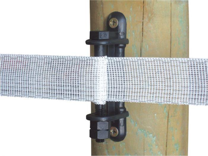 Hofman Bandspanner KS 40 mm + KS Schraube